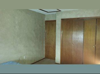 EasyRoommate US - Room Available - Westminster, Denver - $550 pcm