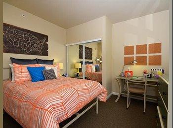 EasyRoommate US - Furnished Room for $700 - Boulder, Denver - $700 pcm