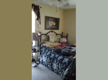 EasyRoommate US - beautiful house in cropwell alabama. - Alabaster, Other-Alabama - $400 pcm