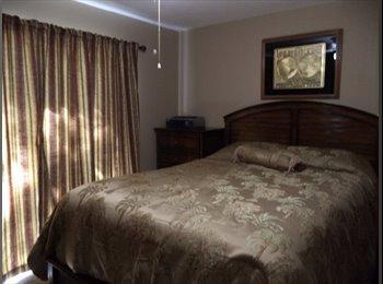 EasyRoommate US - Furnished Bedroom - Sarasota, Other-Florida - $700 pcm