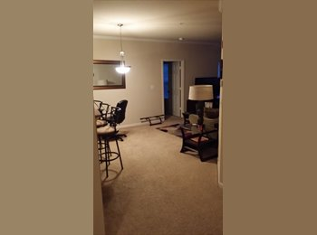 EasyRoommate US - Possible Room For Rent - Southern Fulton County, Atlanta - $480 pcm