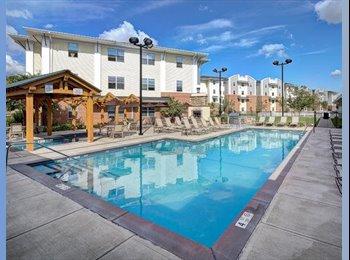 EasyRoommate US - College Female Summer Housing UB Area - University Hill, Buffalo - $575 pcm