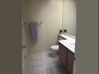 EasyRoommate US - Wanted Female Roommate. Private room $650. Chino H - Chino Hills, Southeast California - $650 pcm