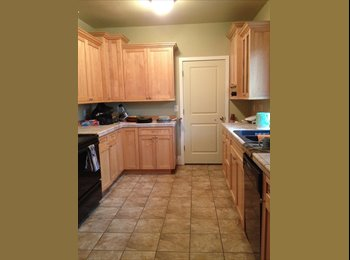 EasyRoommate US - Sublet / Permanent Roommate - University District, Seattle - $850 pcm