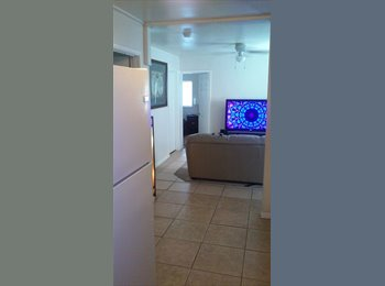 Convenient and  Clean room for rent