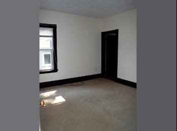 Great apartment - 5 minute walk from Davis Square