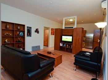 EasyRoommate US - Luxury Student Housing!!! - Binghamton, Other-New York - $860 pcm