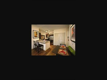 EasyRoommate US - ROOM FOR RENT SUBLET NEEDED ASAP!!!! - Morgantown, Other-West Virginia - $641 pcm
