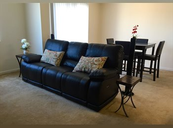EasyRoommate US - Room available in Imperial beach - Imperial Beach, San Diego - $750 pcm