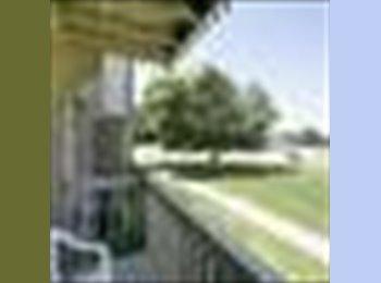EasyRoommate US - sub-lease 1 Bedroom Apt - Flint, Flint - $475 pcm
