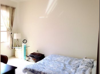 EasyRoommate US - Anaheim Brand NEW 5 star community- Room for rent - Downtown Anaheim, Anaheim - $600 pcm