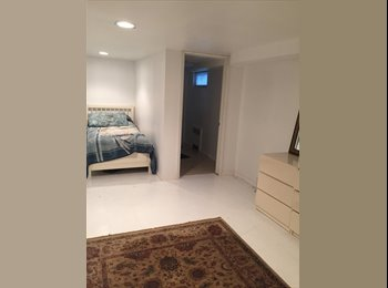 EasyRoommate US - Room mate needed - Uniondale, Long Island - $615 pcm