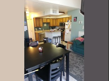 EasyRoommate US - 500 flat rate for temporary room - Chandler, Phoenix - $500 pcm