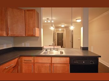 EasyRoommate US - Woodlands of Gainesville - Gainesville, Gainesville - $590 pcm