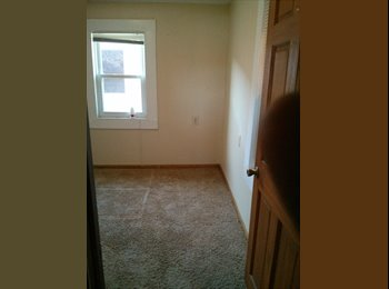 EasyRoommate US - room for rent - St Paul Downtown, Minneapolis / St Paul - $300 pcm
