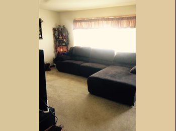 EasyRoommate US - Room for rent - Gloucester, South Jersey - $400 pcm