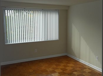 EasyRoommate US - Great Location Great Price - Silver Spring, Other-Maryland - $831 pcm