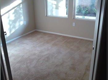 Room for Rent - Gardne Grove