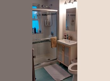 Brighton Room for Rent June - $766