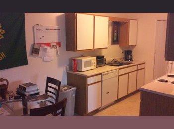 Room for rent - Coopersville, MI