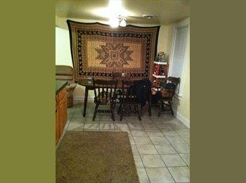 EasyRoommate US - 1 bedroom open in house near UWM! - Milwaukee, Milwaukee Area - $433 pcm