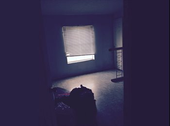 EasyRoommate US - Room for rent - Frankfort, Other-Kentucky - $475 pcm