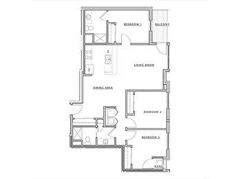 EasyRoommate US - Cheap single room summer sublet! - Madison, Madison - $550 pcm