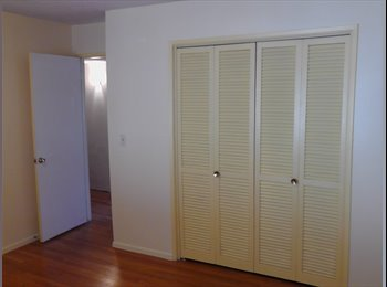 EasyRoommate US - Room Near Alan Hancock College - Santa Maria, Ventura - Santa Barbara - $490 pcm