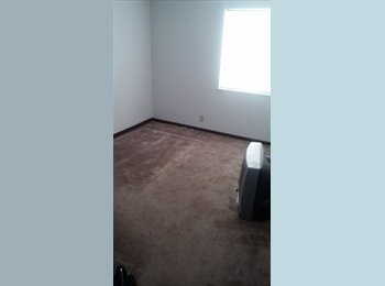 EasyRoommate US - Room for an working professional - Kansas City, Kansas City - $250 pcm