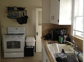 EasyRoommate US - July 1: Single Room For Rent - 12 Month Lease - Sugar House, Salt Lake City - $500 pcm