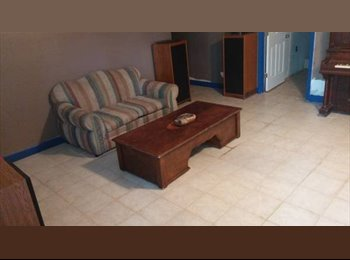 EasyRoommate US - Looking for two Roommates - Sumter, Other-South Carolina - $500 pcm