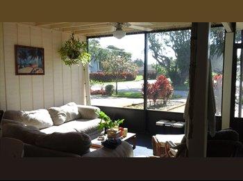 EasyRoommate US - roomate - Delray Beach, Ft Lauderdale Area - $650 pcm