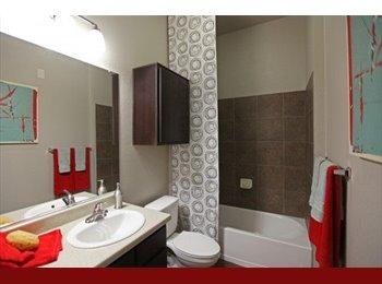 EasyRoommate US - Bedroom for rent for 2 months - El Cajon, San Diego - $800 pcm