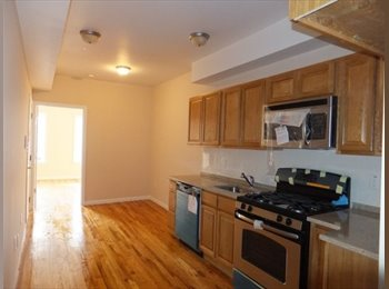 GREAT AND SPACIOUS APARTMENT FOR RENT
