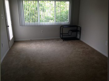 EasyRoommate US - Looking for a Roomate - Atlantic City, Atlantic City - $450 pcm