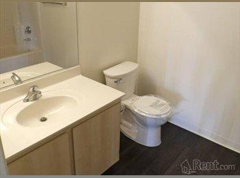 PRIVATE ROOM AND BATH NEXT TO CSUN