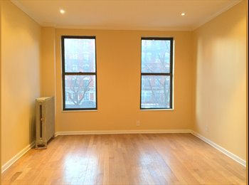 Gorgious Brand New XL 4Br - Spacious Sunny Rooms