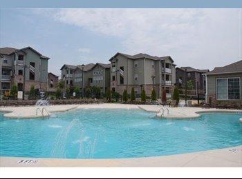 EasyRoommate US - Bellamy Student Living $505  - Greenville, Other-North Carolina - $505 pcm