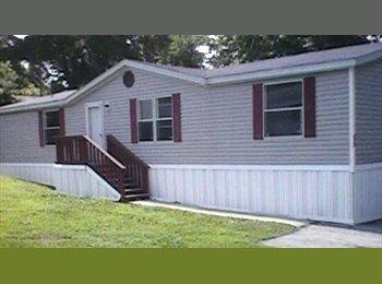 EasyRoommate US - Room for rent - Austell & Lithia Springs, Atlanta - $500 pcm