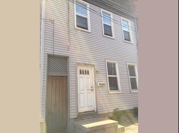 EasyRoommate US - Looking for 1 roommate southside - Pittsburgh Southside, Pittsburgh - $650 pcm