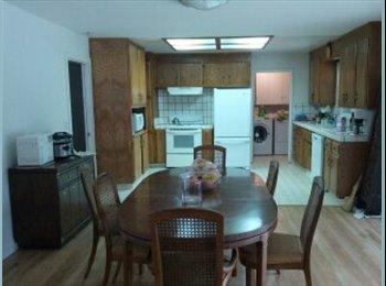 EasyRoommate US - Room For Rent - Willow Glen - San Jose, San Jose Area - $1,500 pcm