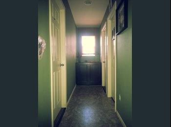 EasyRoommate US - Clean Room & private Bath available - Murrieta, Southeast California - $550 pcm