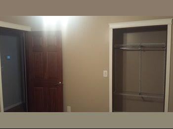 EasyRoommate US - single bedroom in clean updated house shared bath - Kent, Kent - $700 pcm