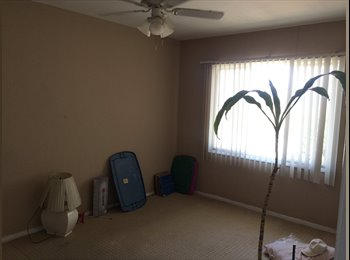 EasyRoommate US - ROOM for RENT all UTILITIES included - Baldwin Hills, Los Angeles - $700 pcm