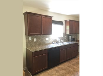 Beautiful house looking for roommates