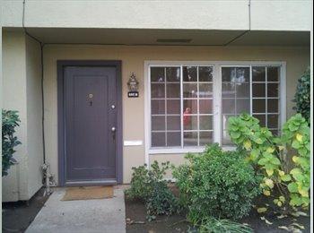 EasyRoommate US - Seeking Roomate - Sacramento, Sacramento Area - $450 pcm