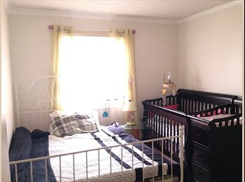 EasyRoommate US - Astoria - Room fo rrent - Astoria, New York City - $950 pcm