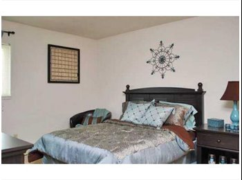 EasyRoommate US - Private room nearby wright state university - Dayton, Dayton - $370 pcm
