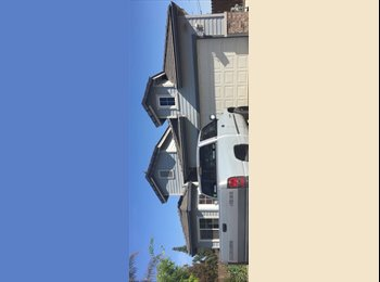 EasyRoommate US - Room for rent in Hanford.  - Tulare, Central California - $500 pcm