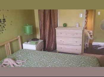 EasyRoommate US - room to rent  - Germantown, Other-Maryland - $500 pcm